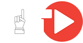 SinEmbargoTV