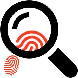 logo-investigacion