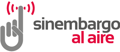 SinEmbargo MX