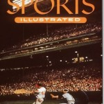 115406_sports-illustrated
