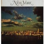 115713_new-york1
