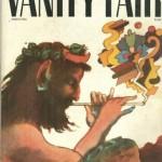 115831_vanity-fair