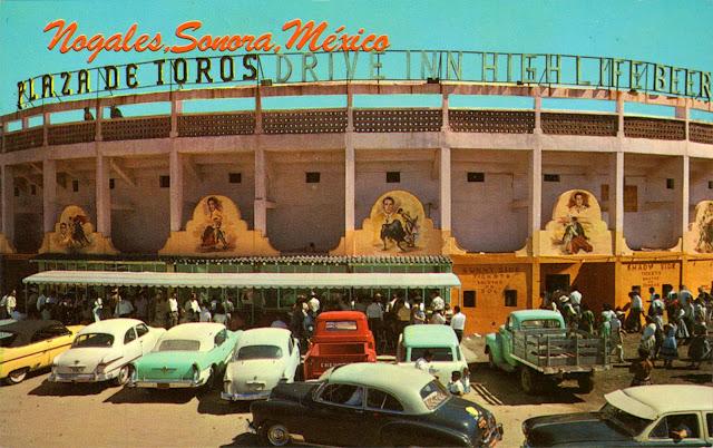 Mexicali una ciudad muy sexual - 3 part 8