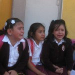Chilpancingo-2
