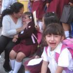Chilpancingo-3