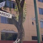 La_Condesa_temblor-1