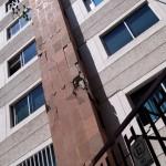 La_Condesa_temblor-4
