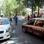 Volcadura_Condesa-3