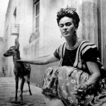 1939_Frida-Kahlo-with-Granizo-by-Nickolas-Muray-1939-520x503