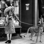 1939_Phyllis-Gordon-and-her-pet-Cheetah-1939