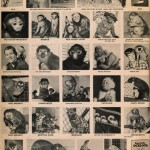 1973Strombergs-Exotic-Pets-catalogue-II