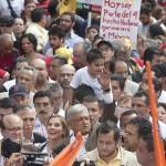 AMLO_Marcha_Reforma-6