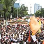 AMLO_Marcha_Reforma-8