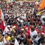 AMLO_Marcha_Reforma-9