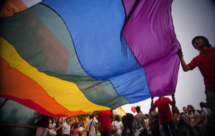 marcha_gay_portada