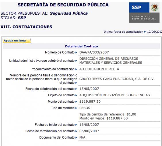 Costos De Licencia De Manejar Slp 2016 | New Style for 2016-2017 View ...