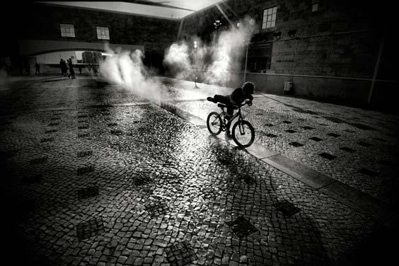 Arte de la fotografía. Pahla001
