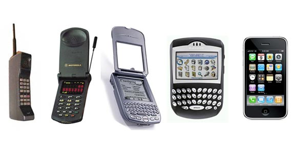 telefonos iphone libres super baratos
