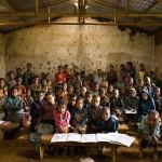 Gambella, Etiopia
