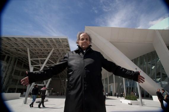 10 Arquitectos Mexicanos De Excelencia Su Obra Deja