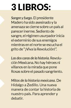 book Adoring the Saints: Fiestas in Central Mexico