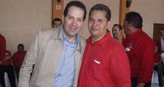 http://www.sinembargo.mx/wp-content/uploads/2012/09/Serrano-Cedillo.jpg