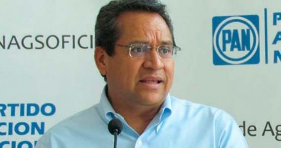 Gobierno de Juan Manuel Oliva en Guanajuato compró equipo ... - photo#46