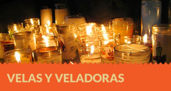 Velas Dia De Los Muertos Da de muertos  vvelo como siVelas Dia De Los Muertos