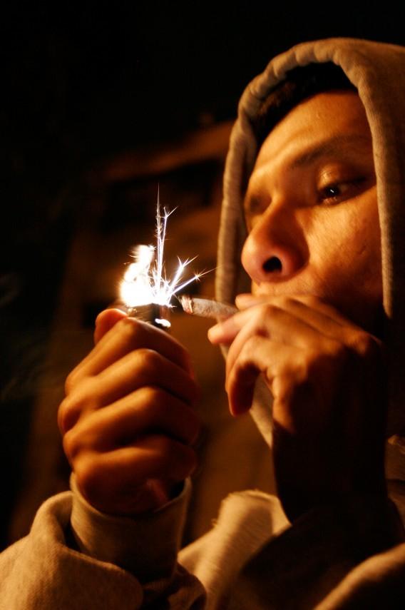 Mxico Y Sus Jvenes De Cara A Las Adicciones Alcohol Tabaco Ganan Terreno Frente Drogas