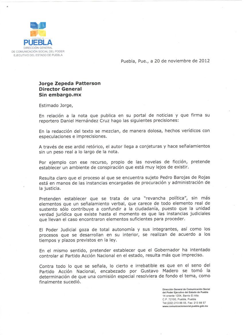 Asombroso Carta De Muestra Ideas - Colección De Plantillas De ...