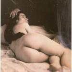Fotos eroticas xx