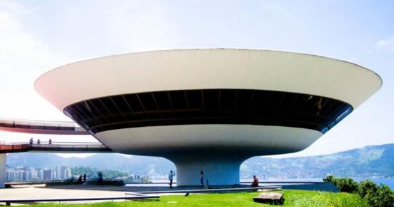Muere a los 104 a os el arquitecto brasile o scar niemeyer - Arquitecto de brasilia ...