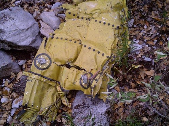 Fotos de yeni rivera accidente 16