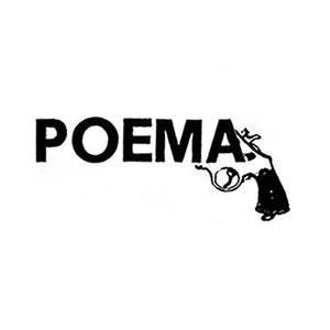 Joan Brossa poemas