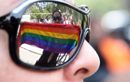 homofobia_portada