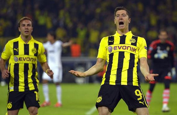 b627451c7bc7d El futbol alemán vuelve a pisar fuerte