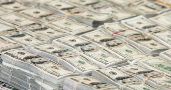 Grandes ganancias. Foto: Cuartoscuro