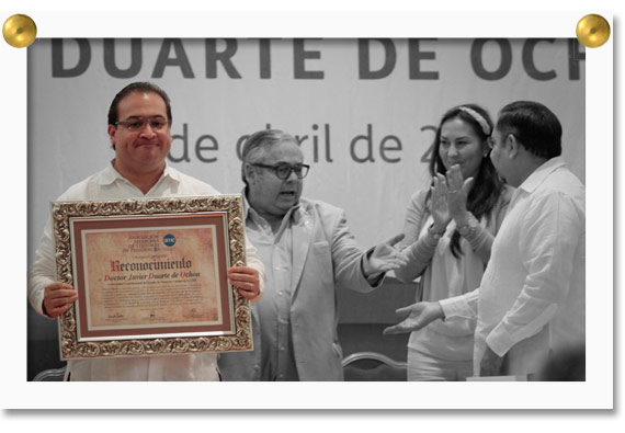 periodistas_ver02