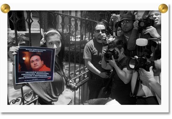 periodistas_ver05