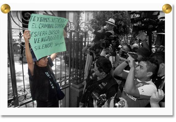 periodistas_ver09