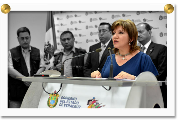 periodistas_ver12