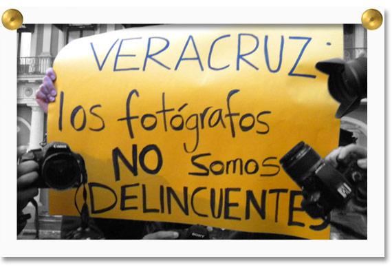 periodistas_ver18