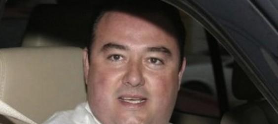 Manuel Bribiesca