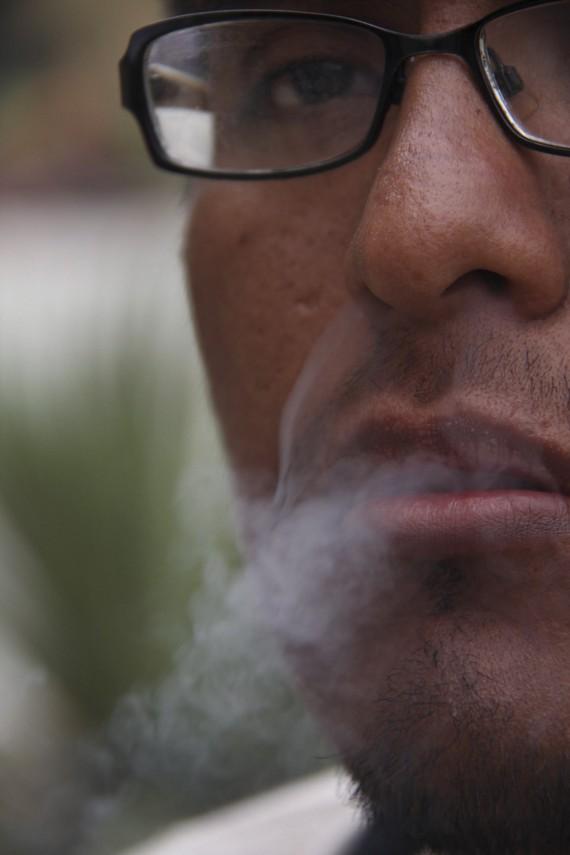PAN propone impuesto al tabaco. Foto: Cuartoscuro