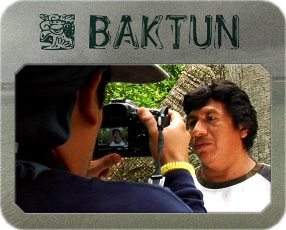 baktun_int3