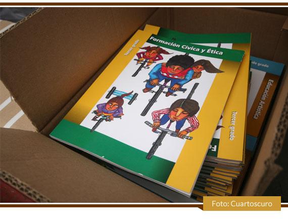sep_libros