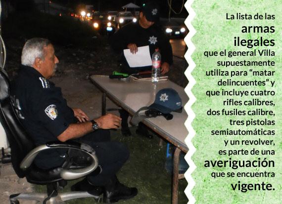 villa_arma2