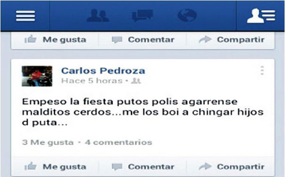 604x375xCarlos-Pedroza-Facebook.jpg.pagespeed.ic