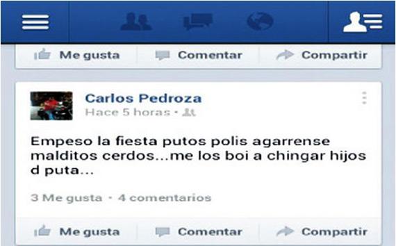 Alcalde De Guanajuato Libera De La Cárcel A Un Hijo Que Disparó En