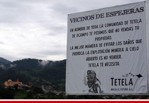 mineras_venta